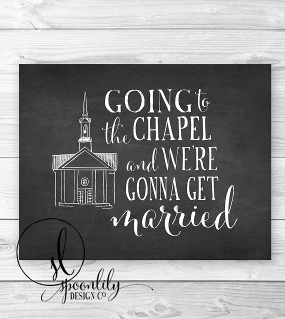 Pin by Tina Marks on Going to the Chapel in 2020