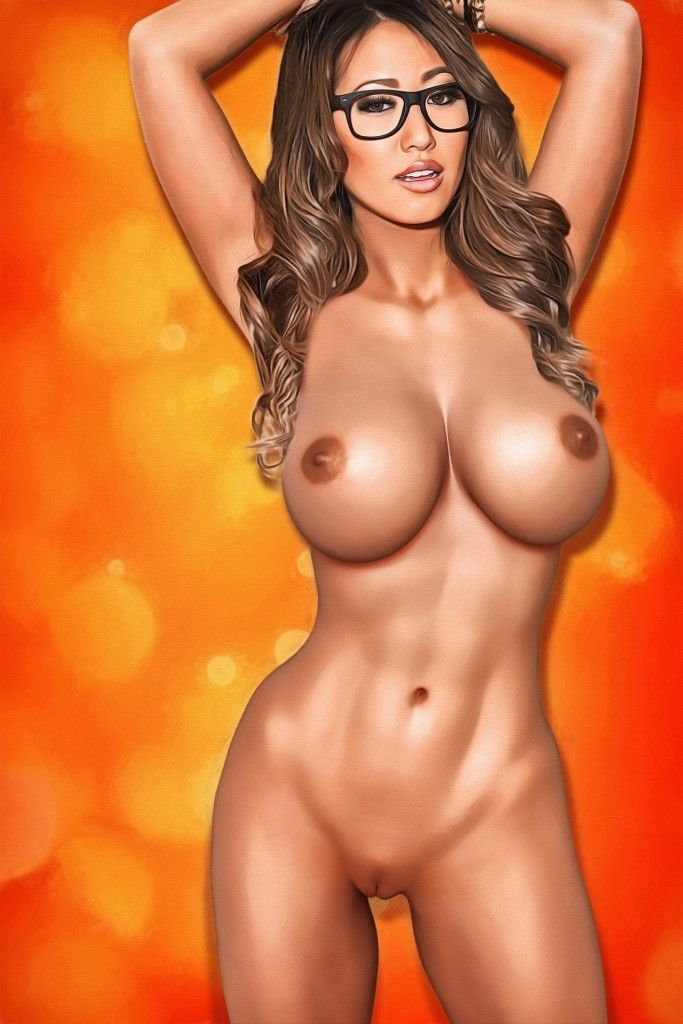 Ms elizabeth anne tits nude