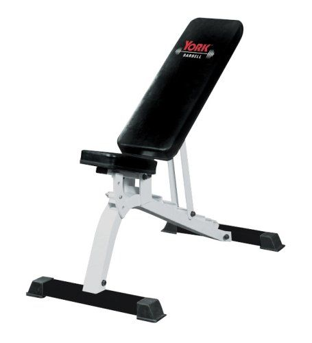 Product Code B000qtvu86 Rating 4 5 5 Stars List Price 230 99 Discount Save 10 Sp Bench Press Weight Benches Strength Training Equipment