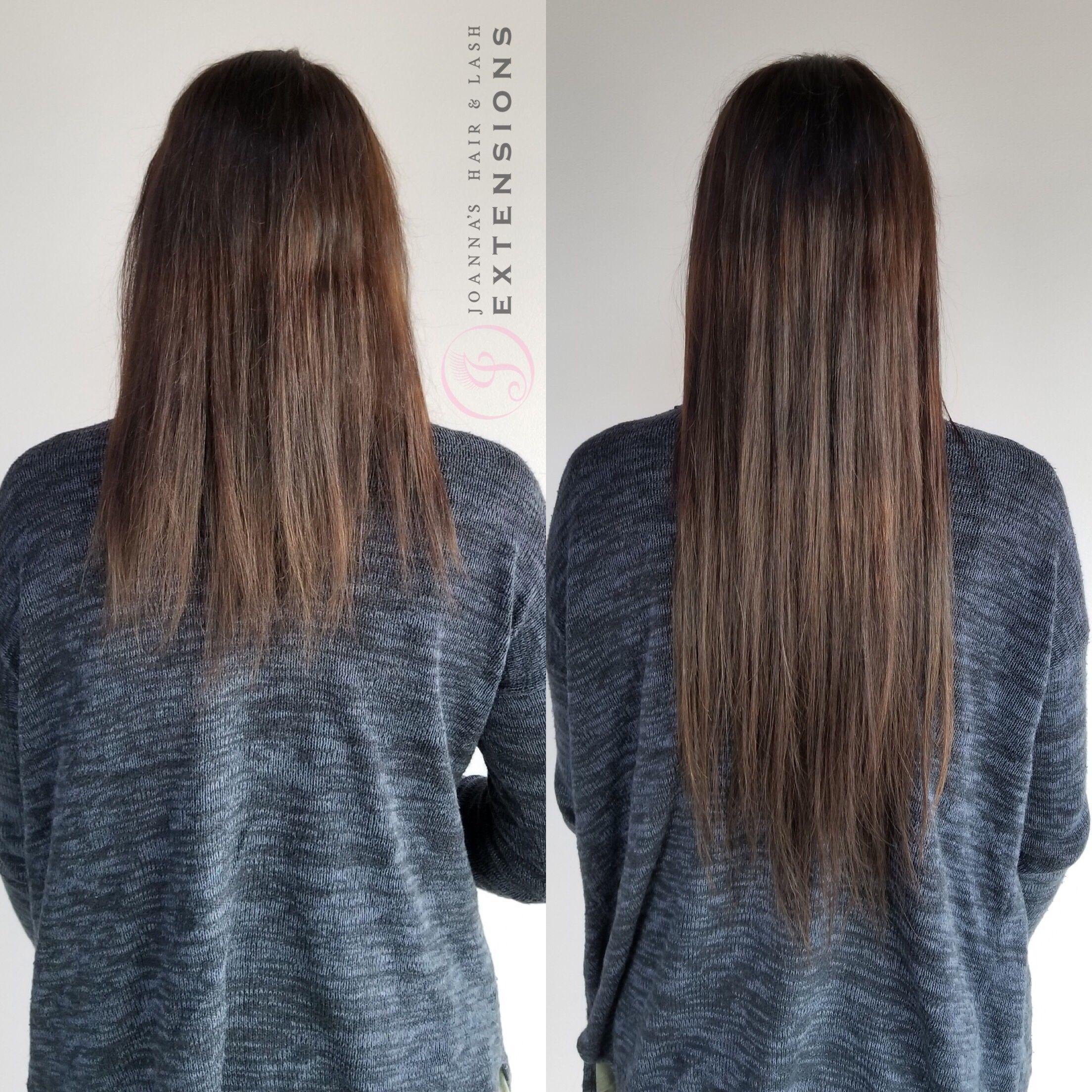 Dreamcatcher European Hair Extensions Call 312498 7542 Www