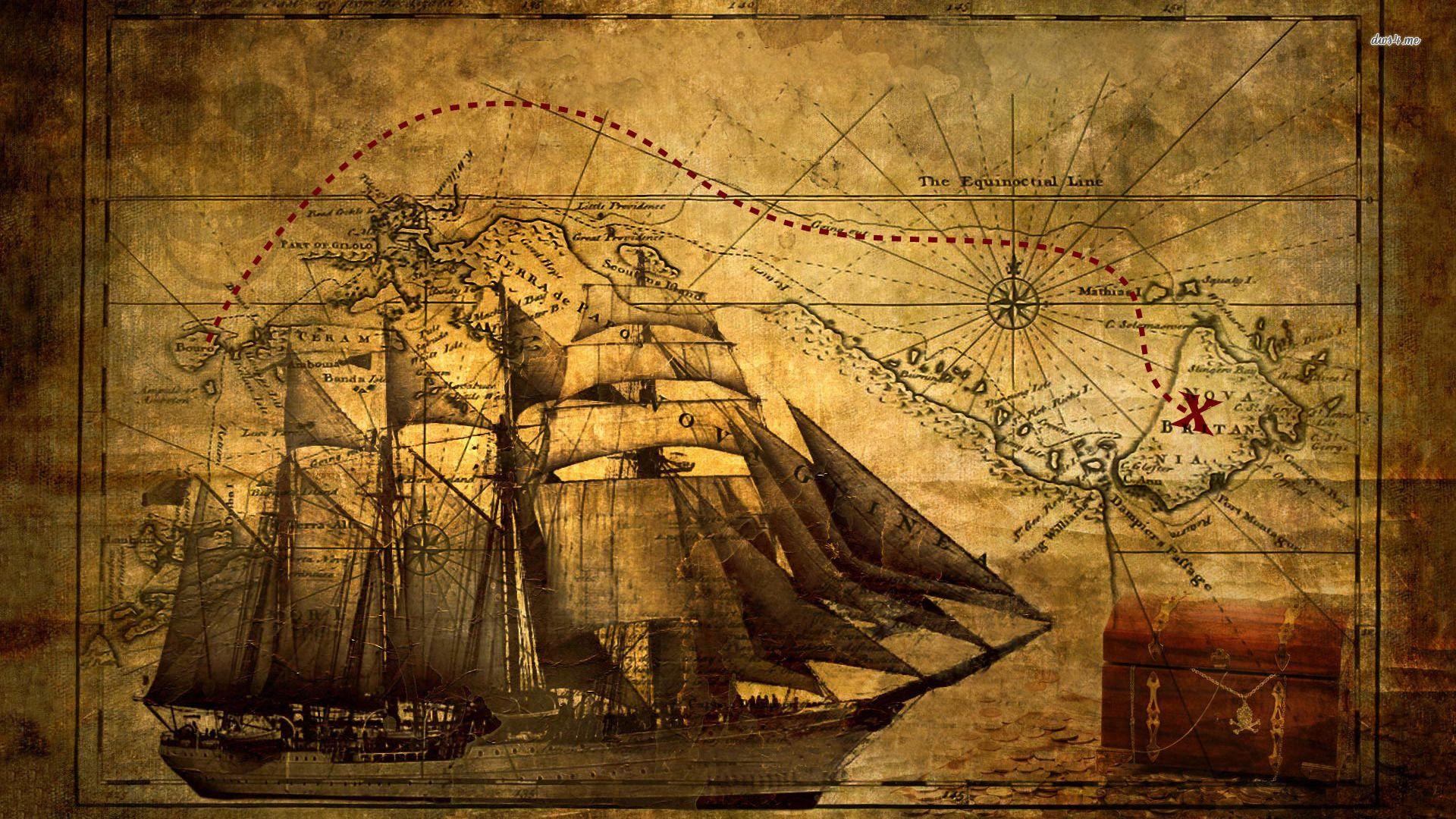 térkép fogyás port charlotte fl)