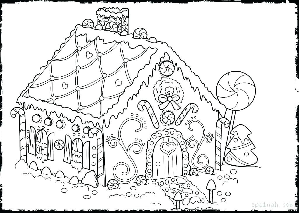 Pin by Tamie Petersen on Coloring Pages (With images