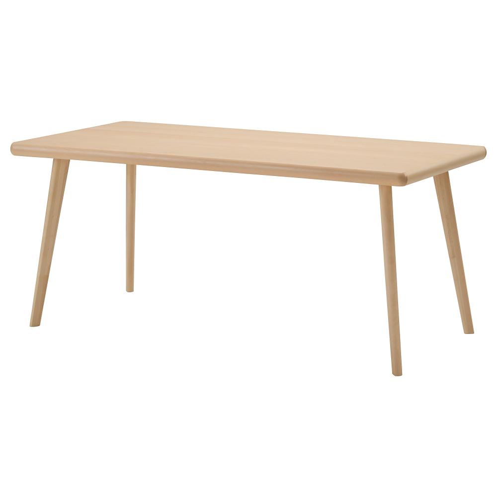 IKEA Australia Affordable Swedish Home Furniture in 2020