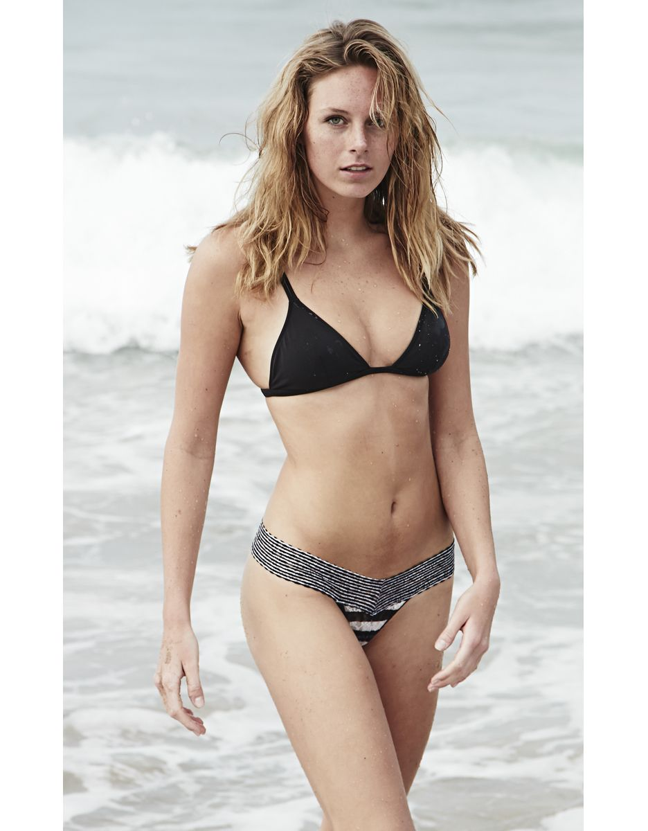 Bikini Anastasiya Kvitko naked (78 photos), Sexy, Hot, Twitter, panties 2019