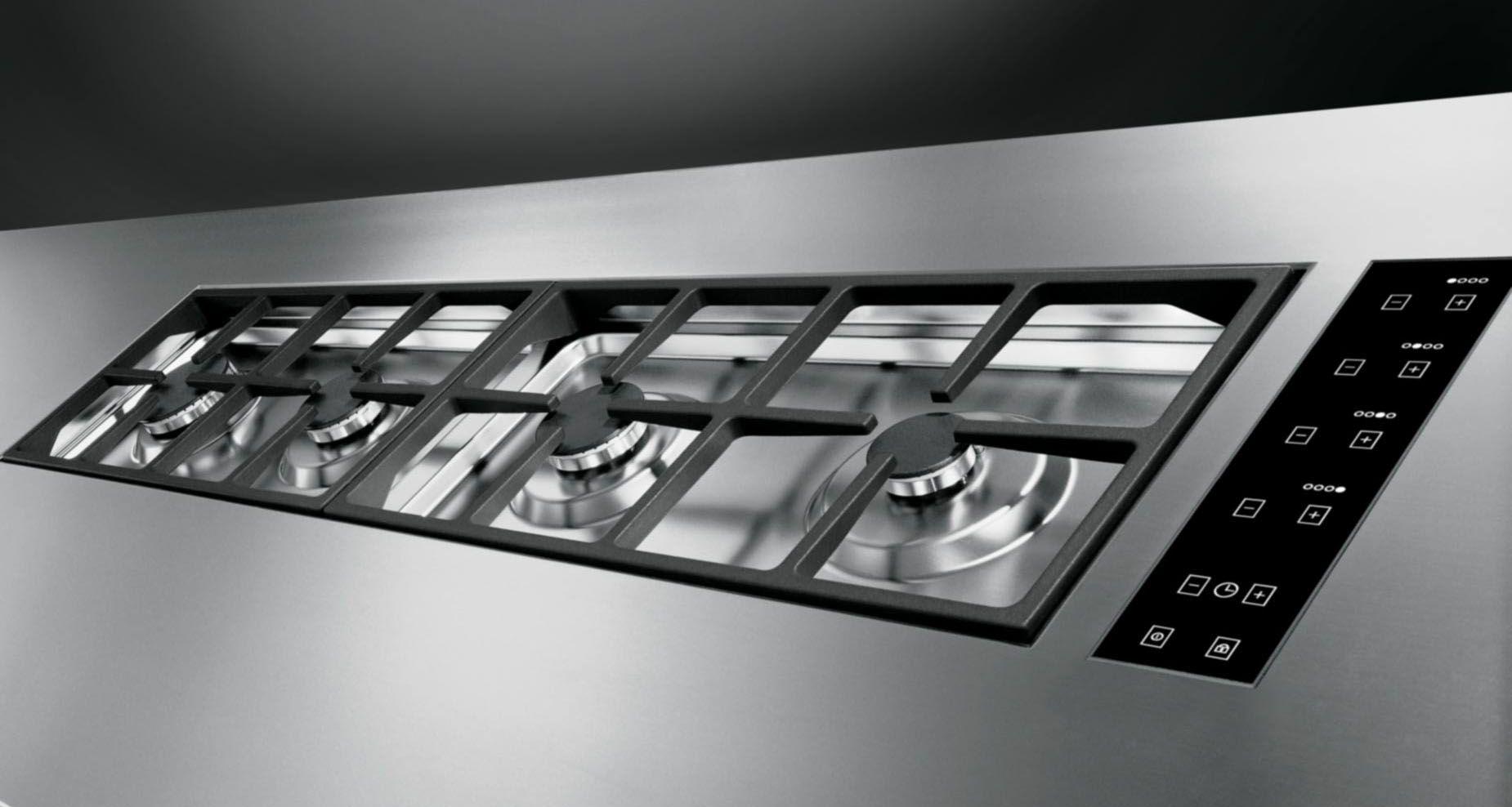 piano sholtes | Archtectural Details | Pinterest | Pianos, Kitchen ...