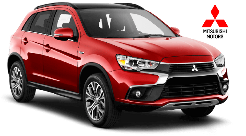 sendell invites you to learn more about our vip program learn more about the program and mitsubishi outlander sport outlander sport 2017 mitsubishi outlander pinterest