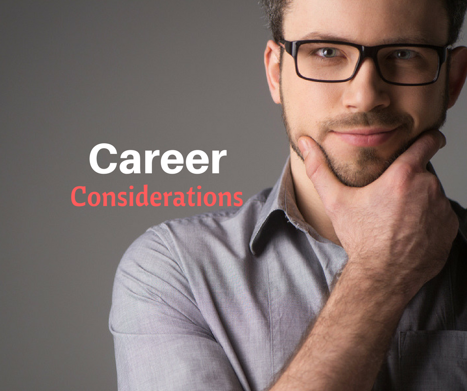 Considering a career path, would you use any of the following terms: Rewarding? Challenging? Full of opportunities? If you answered yes, it's time to take a closer look at Massage Therapy and the many ways this career might have what you are looking for! READ https://www.indianamassagecollege.com/2017/04/creating-future-massage-therapy/