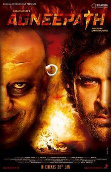 Abhi Mujh Mein Kahin Karaoke Agneepath Hindi Karaoke Track Bollywood Movies Hindi Movies Hindi Movies Online