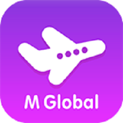 Mglobal 1 2 5 Mod Hot Live Show Mod Apk Chiaseapk Free Apk Mod For Android 2020 Jelly Beans Android