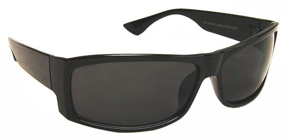 c50592233eac TV Sunglasses,Movie Sunglasses,celebrity sunglasses,designer sunglasses,the  shield,oakley,csi,csi miami, horatio caine,horatio,gil grissom,tomb  raider,top ...