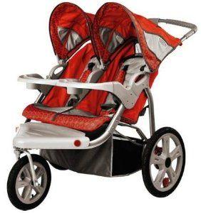 32+ Stroller baby jogger harga ideas