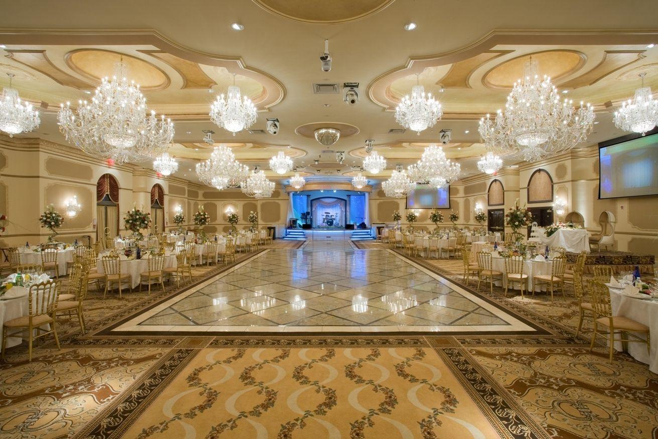 Ballrooms in Dallas TX | Sheraton Dallas Hotel