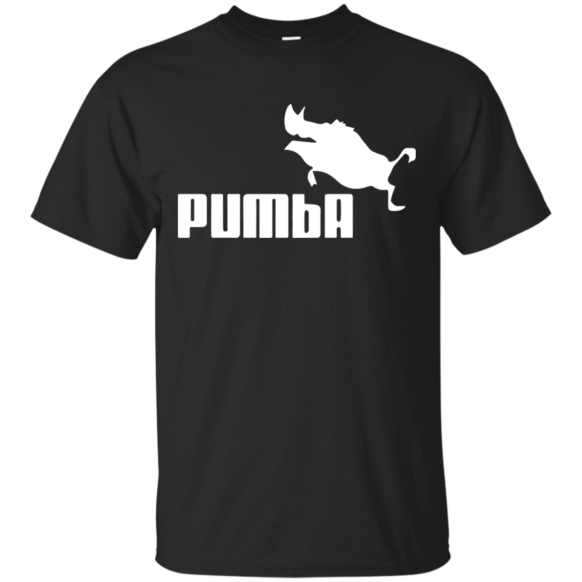 Pin by Amazing Things on TShirt Puma shirts, Cool