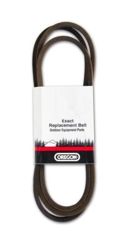 "#Oregon #Belt #115-201 5/8"" x 167-3/8"" #BAD #BOY #041-1650-00"