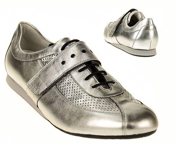 Sioux Skala Damen Leder Schuhe Sneaker Halbschuhe Lederfutter Gr.40,5 UVP120,- | 47,95 € eBay