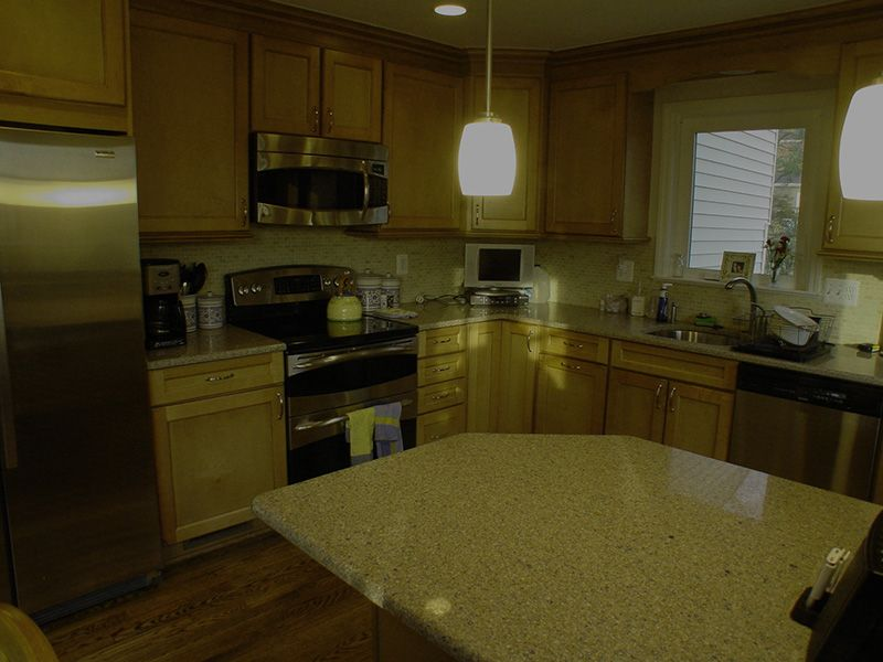 Cool The Best Placement For Kitchen Appliances Review  ~Room Beauteous Best Kitchen Appliances Design Ideas