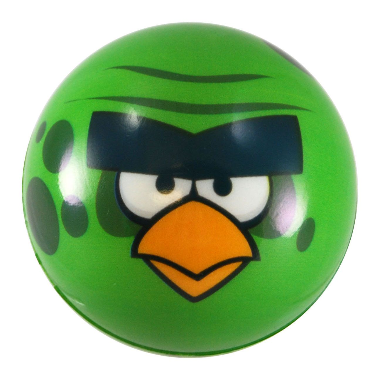 angry birds space terence - photo #24
