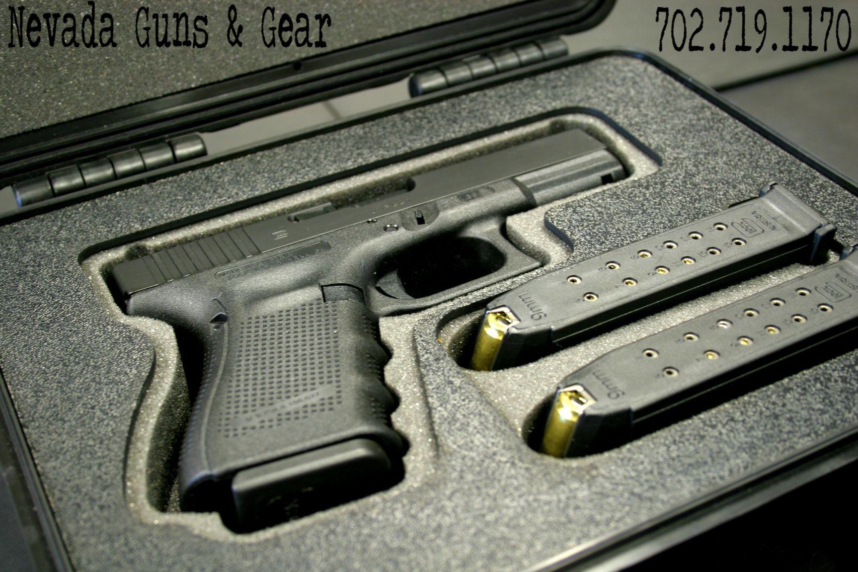 Pin By Ogbroker On Filson Luggage Amp Bags Guns Custom