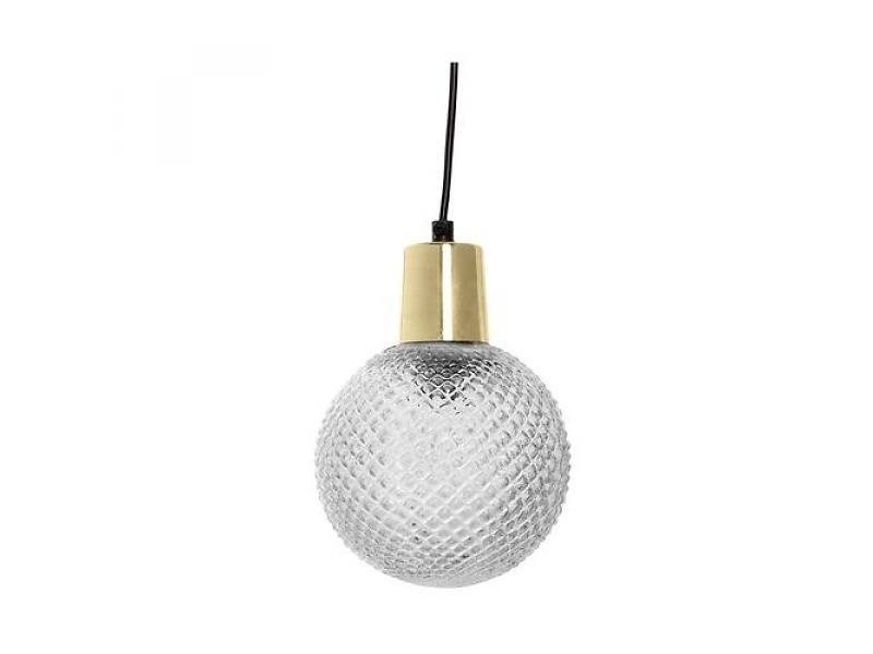 Messing Hangelampe Glas Hangelampe Glas Lampen Hange Lampe