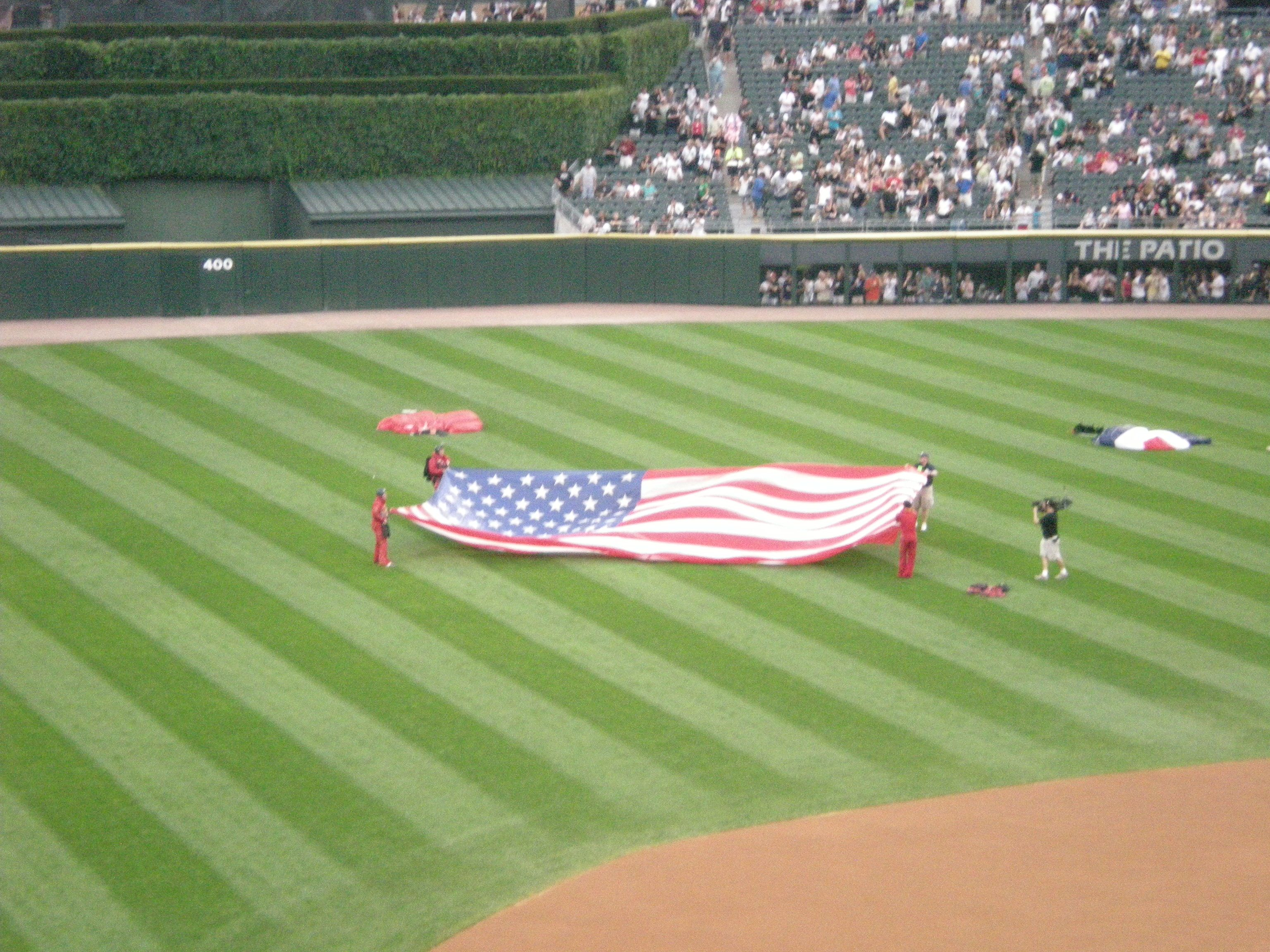 Baseball The All American Game Military Family Military Support Military Men