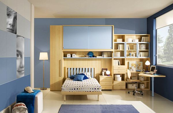 teen boy furniture. Teenage Boys Rooms Inspiration: 29 Brilliant Ideas Teen Boy Furniture A