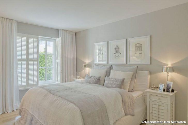 Billig schlafzimmer neu gestalten Deutsche Deko Pinterest
