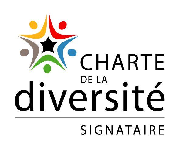 Nos Valeurs - Emergences RH Charte de la diversité