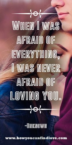 Love Quotes Love Quotes Pinterest Love Quotes Quotes And Unique Love Is Eternal Quotes