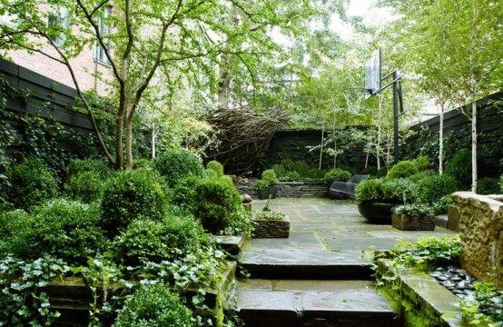 Related image   Garden   Pinterest   Gardens