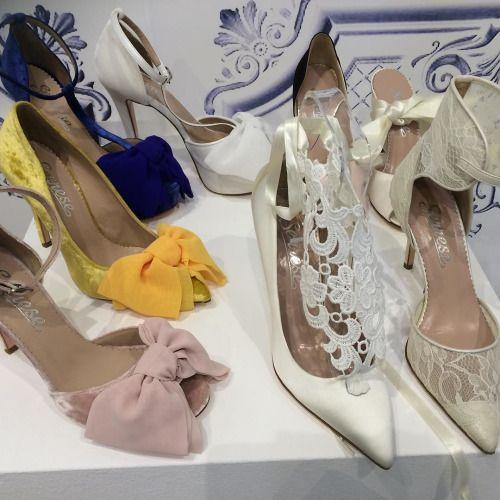 Eleganza made in Puglia per la #sposa e la #cerimonia... #wedding #weddings
