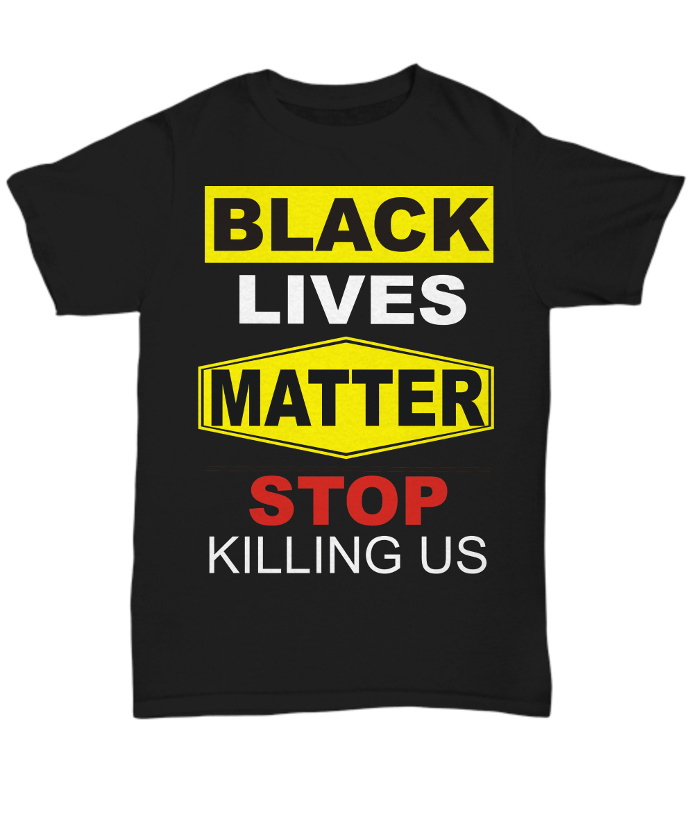 Pin on BLM Black Lives Matter TShirt Outfit Ideas