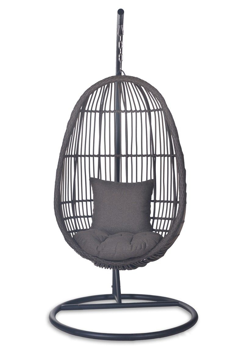 Nest Chair   All weather Rattan by Garden Trading   Garden     Nest Chair   All weather Rattan by Garden Trading