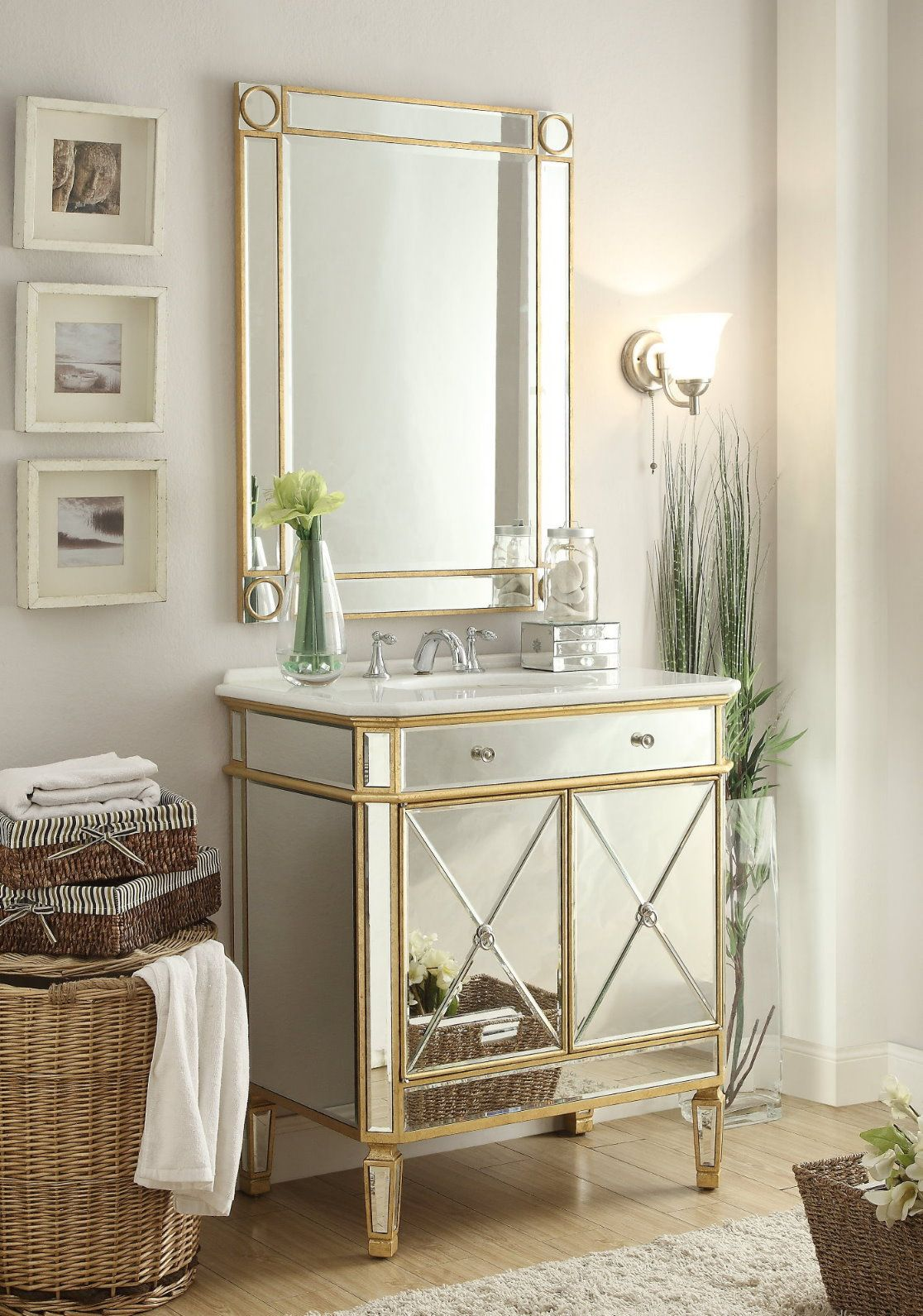 designer chest cole bathroom co hall inch of vanity picture awesome buckner by