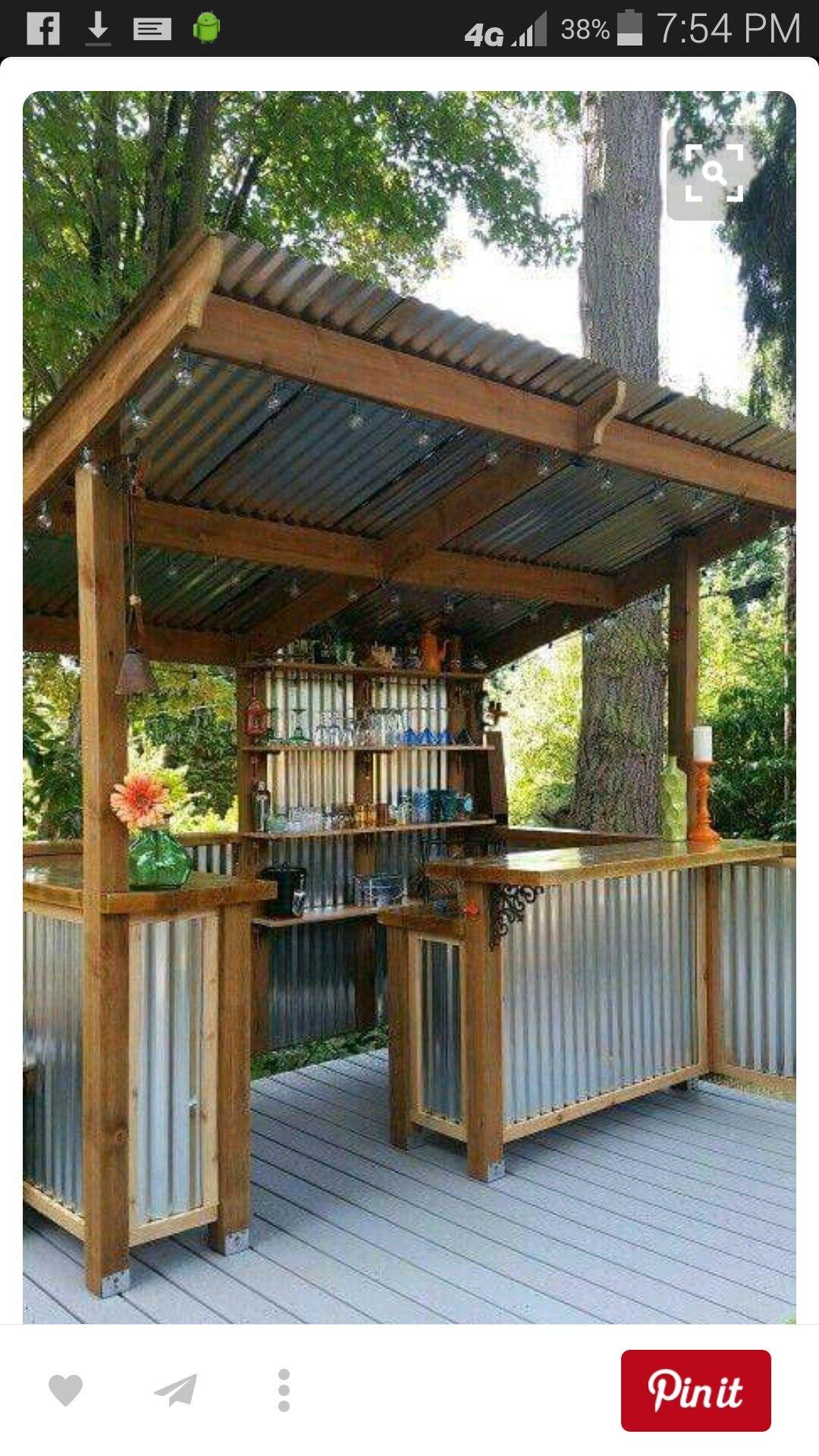 Love it backyard dreams pinterest backyard yards and patios