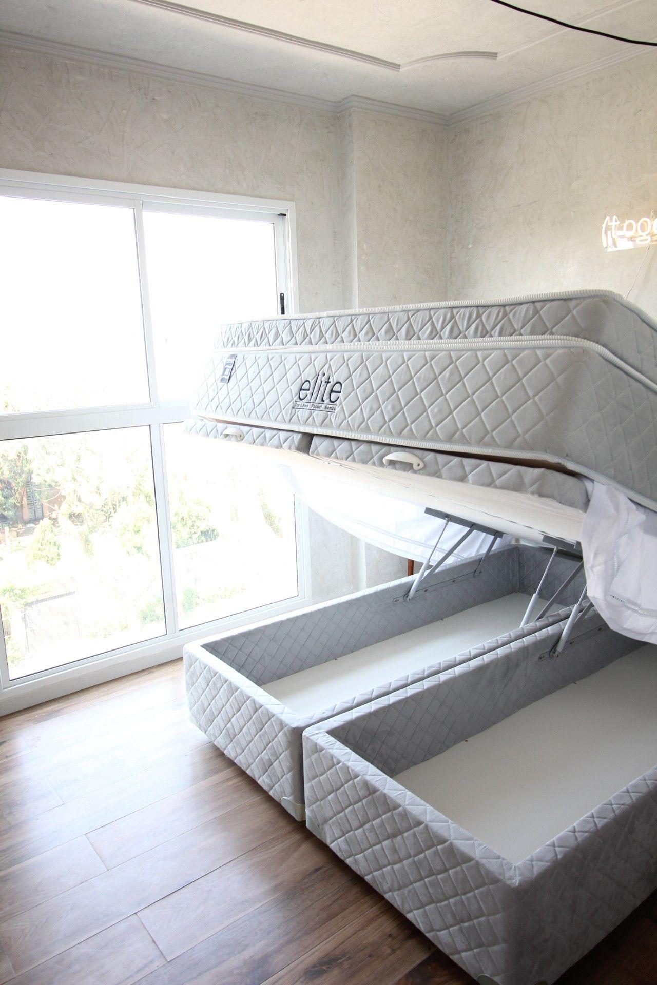 Apartamento.33 | Camas, Cama box y Muebles cama