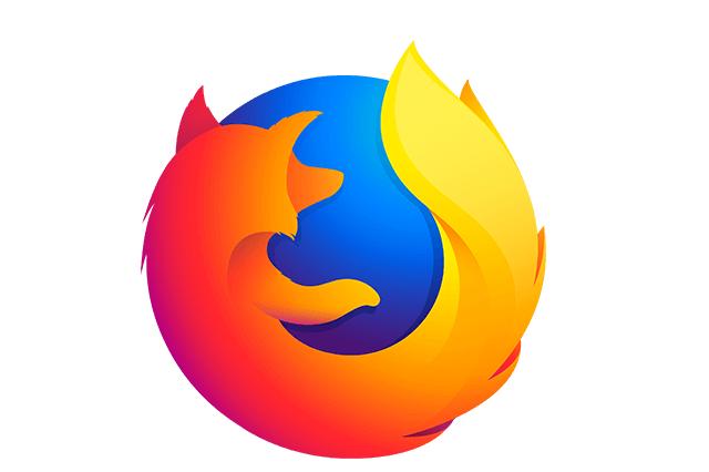 تحميل متصفح الإنترنت موزيلا فايرفوكس Firefox Beta للويندوز مجانا Firefox Web Browser Windows Versions