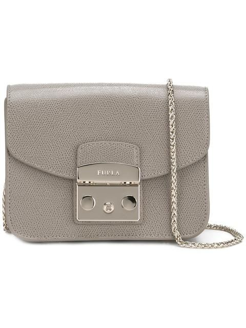 FURLA  Metropolis  crossbody bag.  furla  bags  shoulder bags  leather   crossbody   a8c327ba0898f