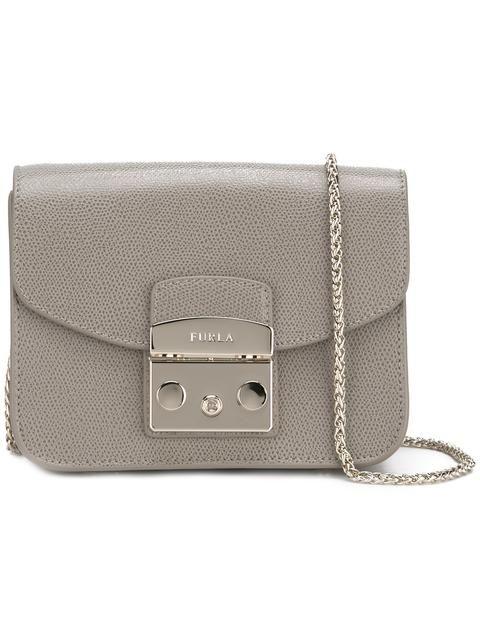 FURLA  Metropolis  crossbody bag.  furla  bags  shoulder bags  leather   crossbody   e233b5c934