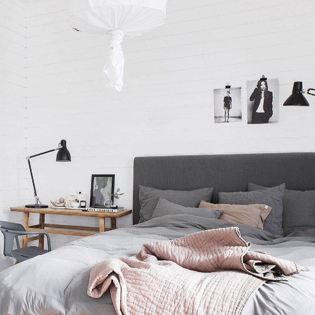 Via @myhome.se On Instagram