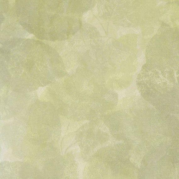 FABRIC17 Vintage UPHOLSTERY DAMASK Cotton by DartingDogFabric