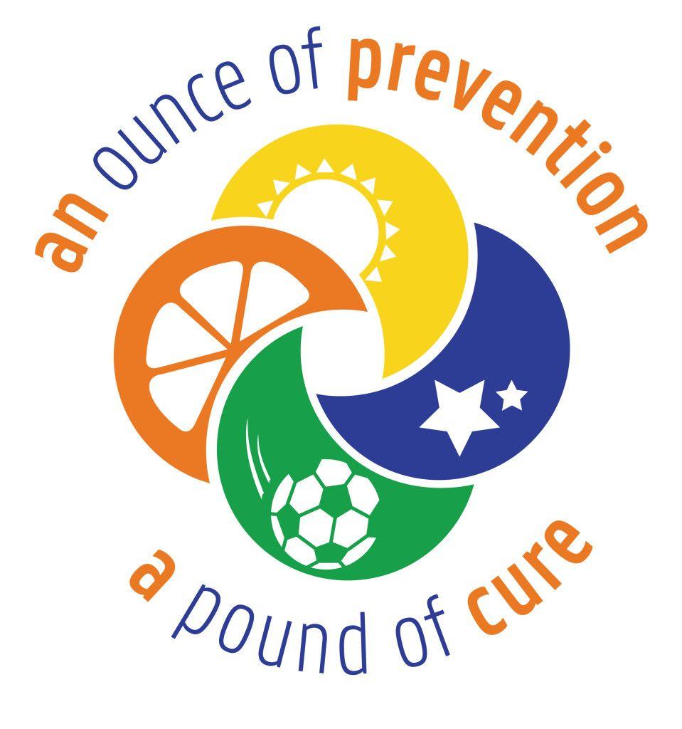 health prevention Find public health & prevention continuing medical education (cme), public health & prevention medical journal articles, medline, public health & prevention medical news, thought leader.