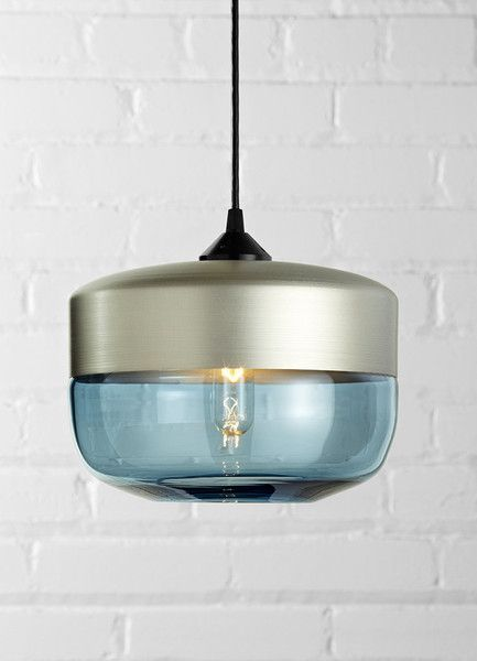 hennepin made transitional lighting
