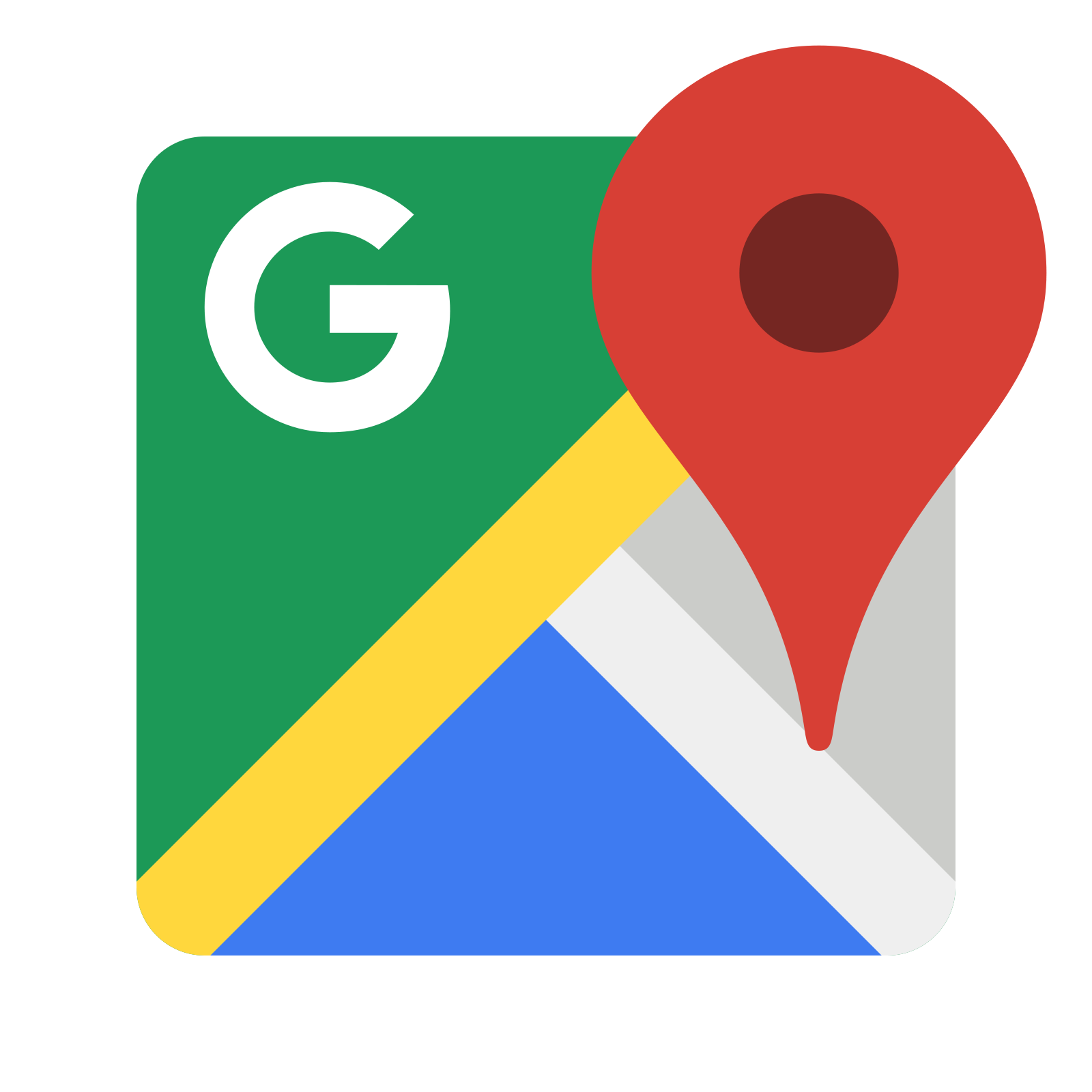 Google Maps will now support Spotify, Google Play and Apple