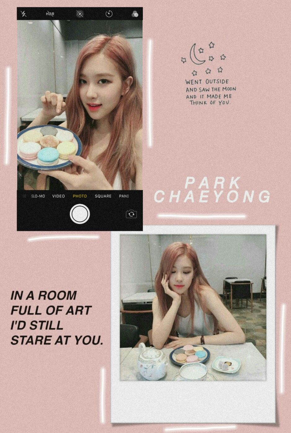 Rose Aesthetic Rose Wallpaper Aesthetic Iphone Wallpaper Blackpink Photos