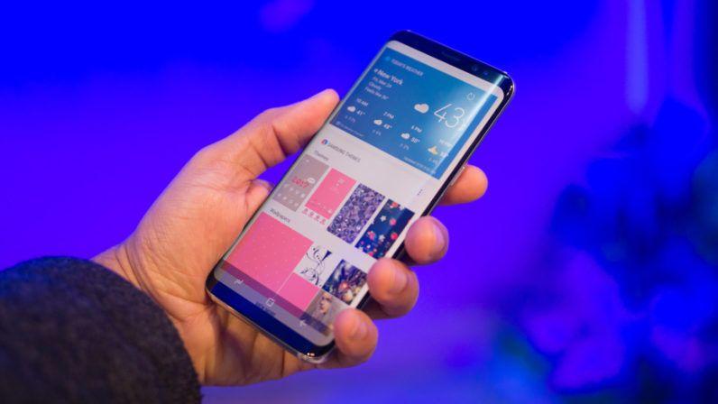 72bdedafc004424b8434d688d617a3e0 - Best Free Vpn For Samsung S8