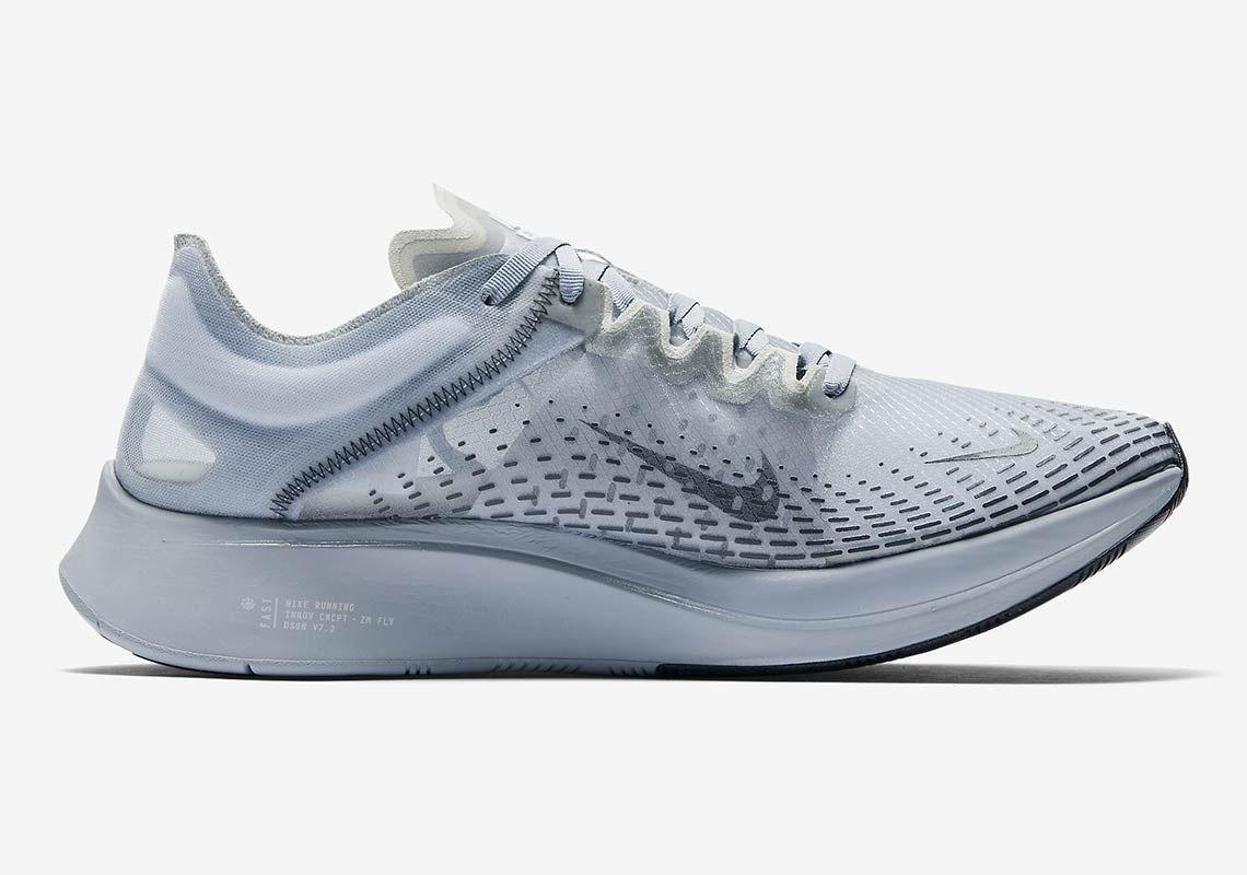 Cut Price Nike Laufschuh Laufschuh | Nike Zoom Fly SP AJ9282