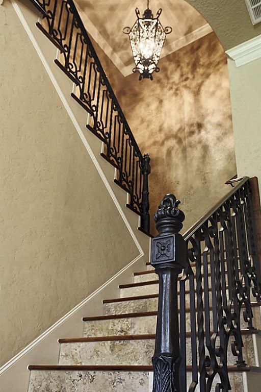 43+ Floor decor locations in houston information