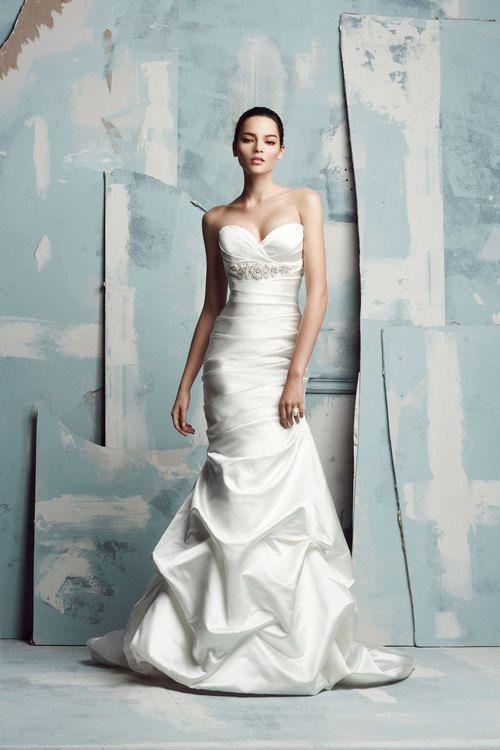 Wedding NEED HELP Bubble Hem Or Not
