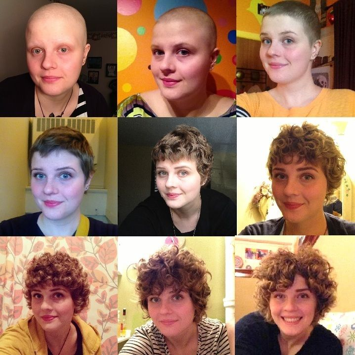 Cheers To One Year Of Health In 2019 Pediatric Cancer Give Hope