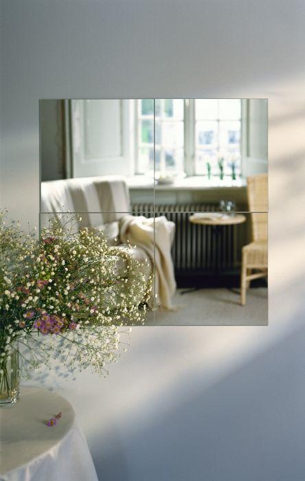 Lots spiegels ikea woonkamer spiegel interieur woonkamers pinterest - Woonkamer spiegel ...